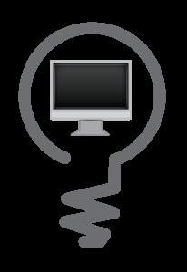 hardware2-icon